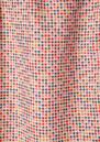 Maison Scotch Ikat Dress  - Combo A