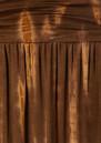 Hale Bob Mai Tai Jersey Maxi Skirt - Neutrals