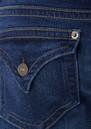 Hudson Jeans Signature Bootcut - Vancouver