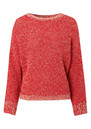 Paul & Joe Sister Mirandor Knit - Red