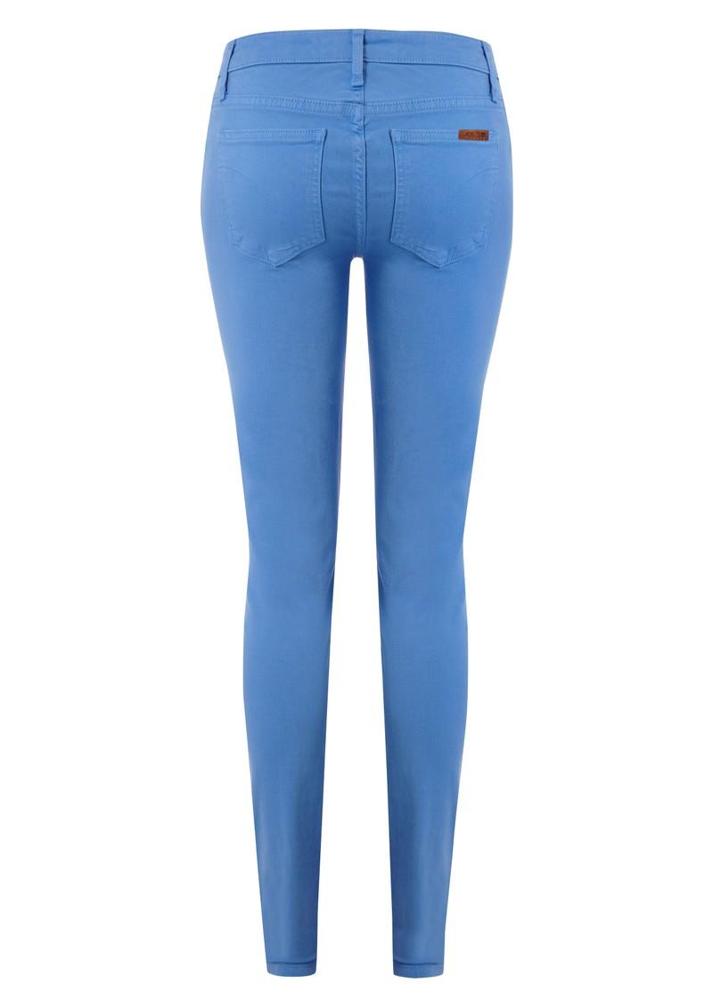 Joe's Jeans Skinny Jeans - French Blue main image