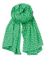 Summer Star's Scarf - Grasshopper additional image