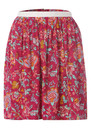 Britton Skirt - Waititi additional image