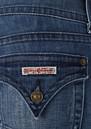 Hudson Jeans Signature Bootcut - Cannes