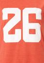 Style Stalker 26 Tee - Orange