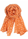 X Sandy Scarf - Coral Dream additional image