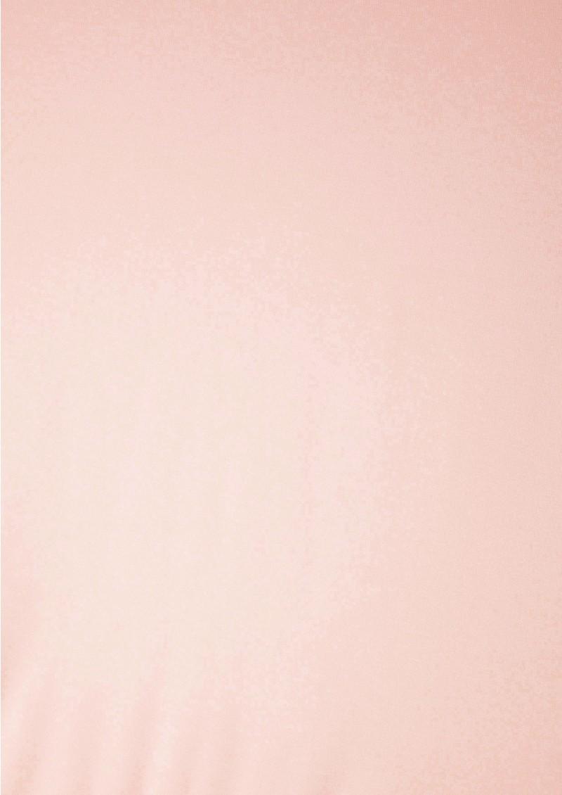 Day Birger et Mikkelsen  2nd Day Gab Tank - Pink Pastel main image