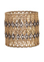 Stretch Cuff - Gold additional image