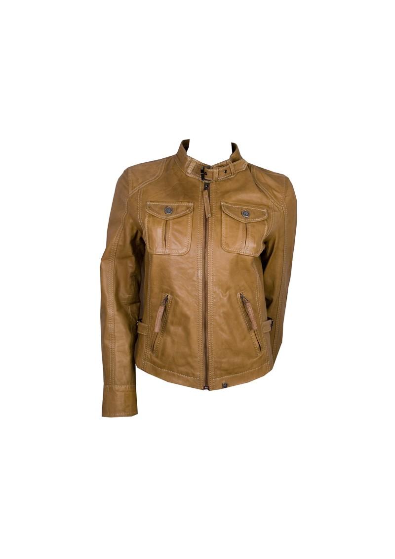 Oakwood leather jackets