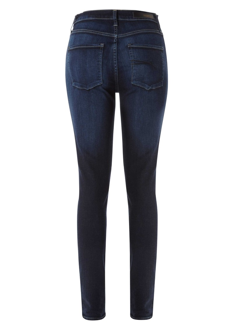 Nobody Cult Skinny Jeans - Lucid main image