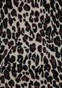 Great Plains Belle Angora Mix Knit - Animal