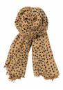 Becksondergaard A - Dotted Animal - Beige