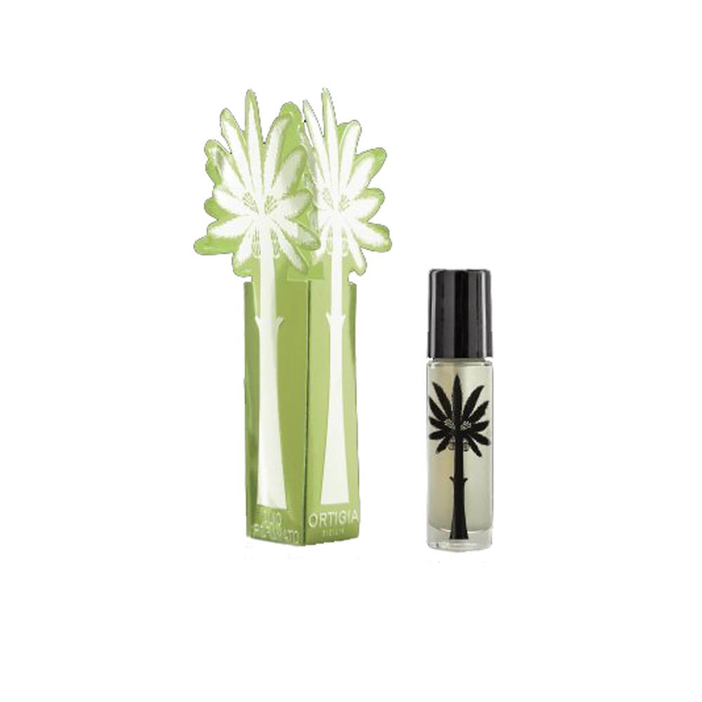 Perfume Oil - Fico D' India