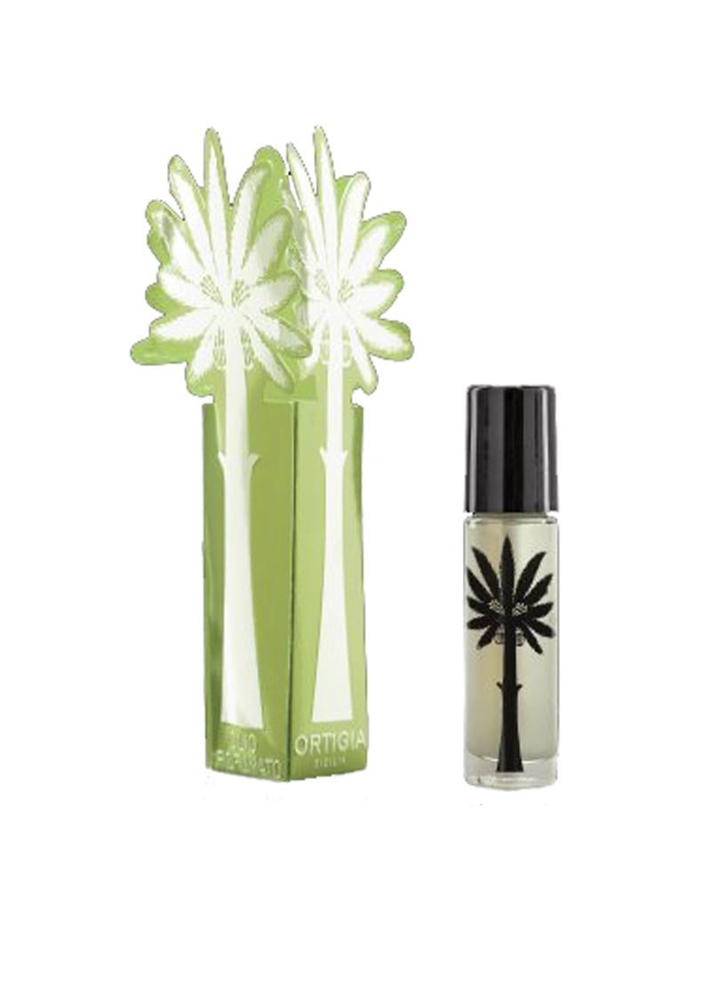 Ortigia Perfume Oil - Fico D' India main image