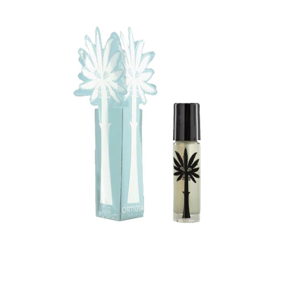 Perfume Oil - Florio
