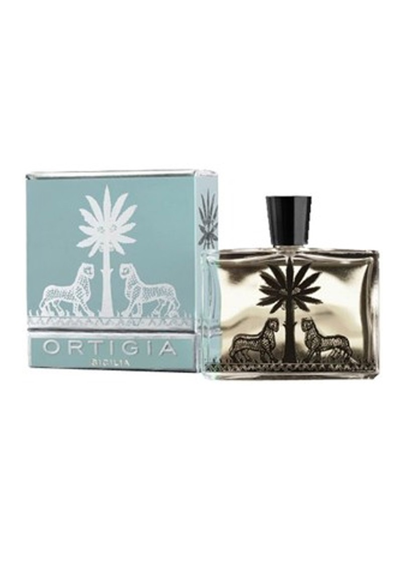 Ortigia Eau De Parfum 100ml - Florio main image