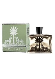 Ortigia Eau De Parfum 100ml - Fico D' India