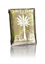 Ortigia Bath Salts Envelope - Fico D' India