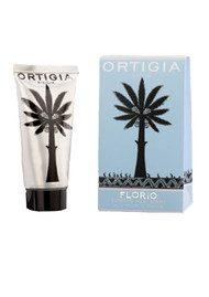 Ortigia Scented Hand Cream - Florio