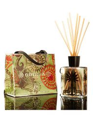 Ortigia Scented Room Diffuser - Fico D' India