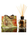 Scented Room Diffuser - Fico D' India additional image