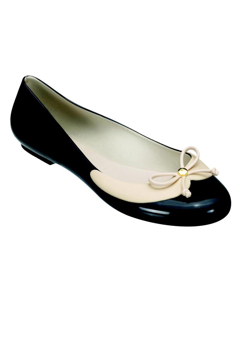 Melissa Divine 2 Shoes - Black main image