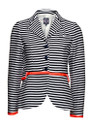 Forest Stripe Blazer - Stripes additional image
