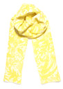 Paradis Scarf - Pineapple additional image