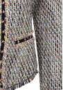 Maison Scotch Fashion Blazer - Combo D