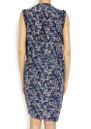 Day Birger et Mikkelsen  Oceanic Silk Blend Dress - Mirage