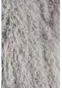 Pyrus Gillet Silk Back - Grey
