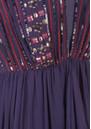 Blank Gytha Dress - Imperial