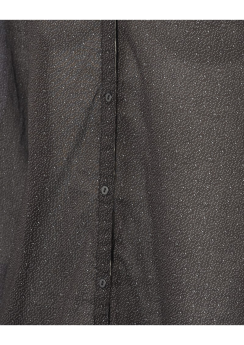 Maison Scotch Long Sleeved Tunic - Combo C main image