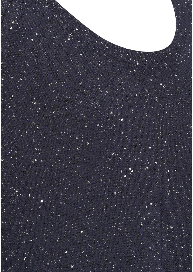 Day Birger et Mikkelsen  Night Shimmer Dress - Elipse main image