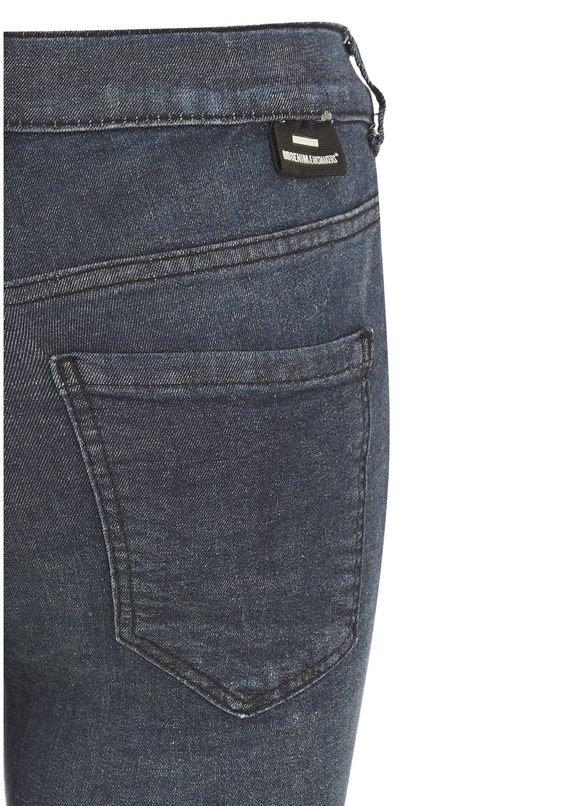 Plenty Skinny Jean - Dark Wash main image