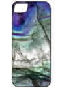 Iphone 4 Case - Fluorite additional image