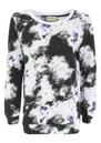 Citrus Printed Jumper - Galaxy additional image