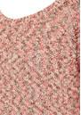 Maison Scotch Pullover Open Knit - Combo B