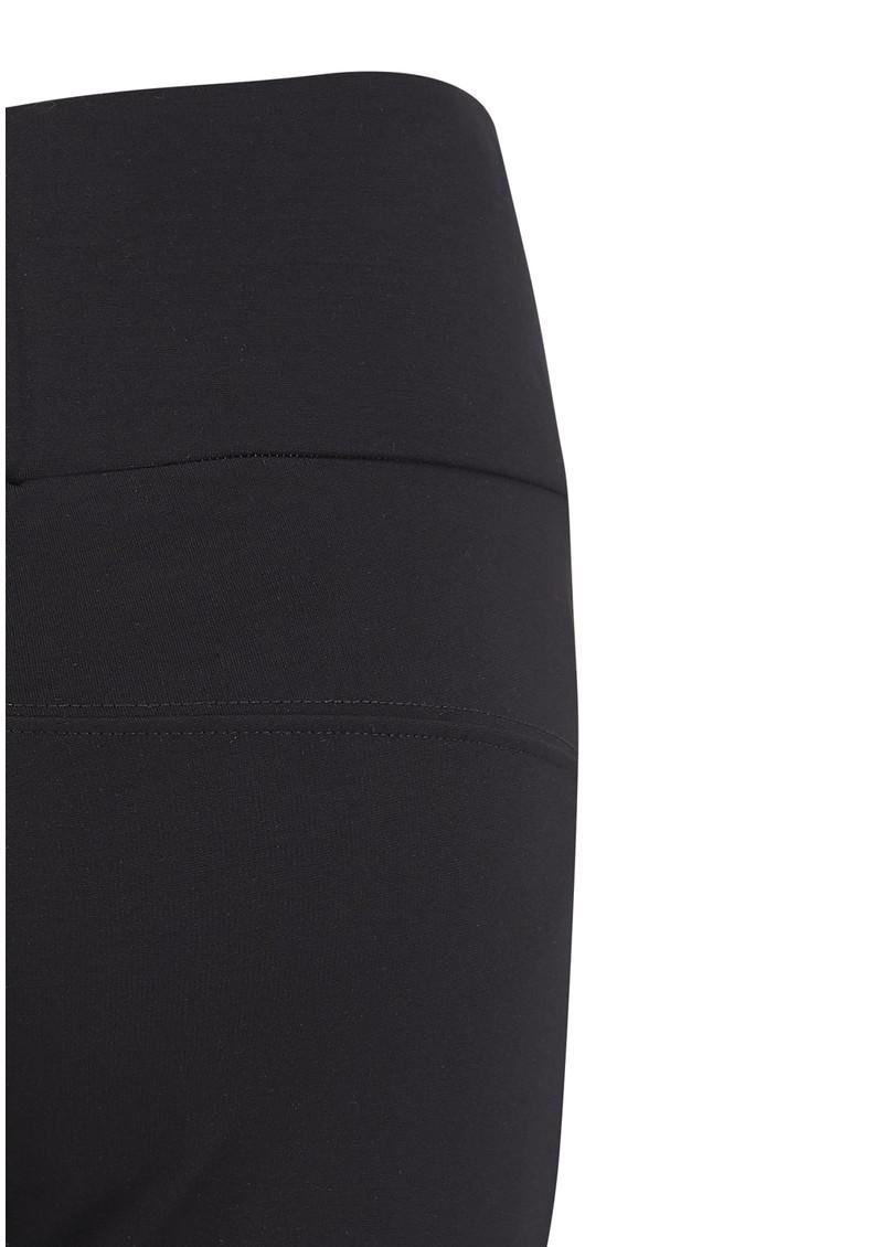 Twisted Muse Stella Leggings - Black main image