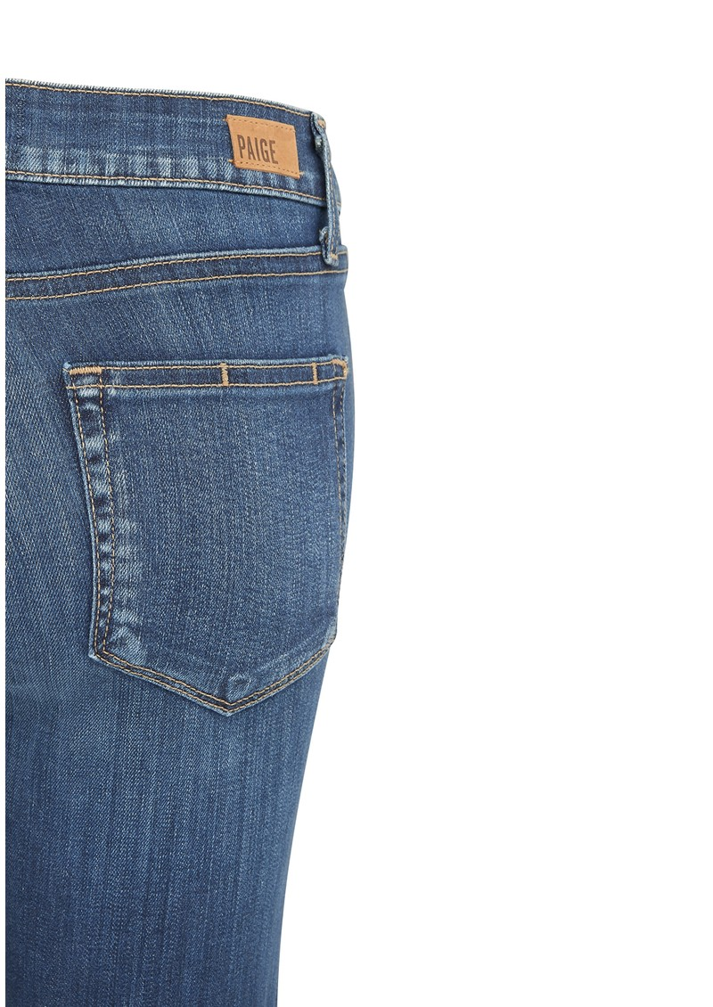 HOXTON ANKLE LEGACY JEANS - ORSON main image