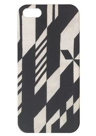 Becksondergaard Mobile Rainbow Phone Case - Graphic Mix