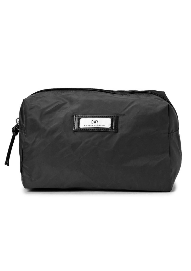 DAY ET Gweneth Beauty Bag - Black main image