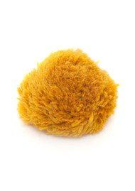 BOBBL Woolly Bobbl - Mustard