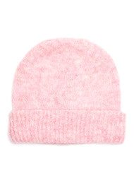 American Vintage Vacaville Beanie Hat - Candy