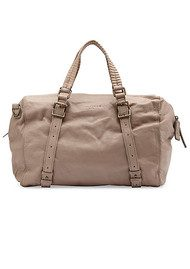 Liebeskind Elsa Leather Bag - New Stone